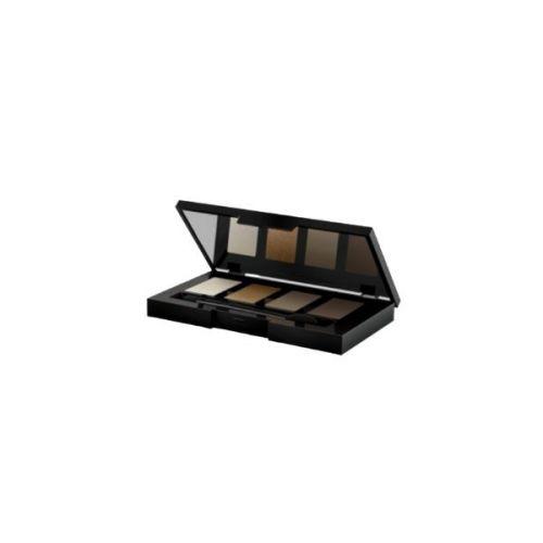 526.Palette.brun.jpg