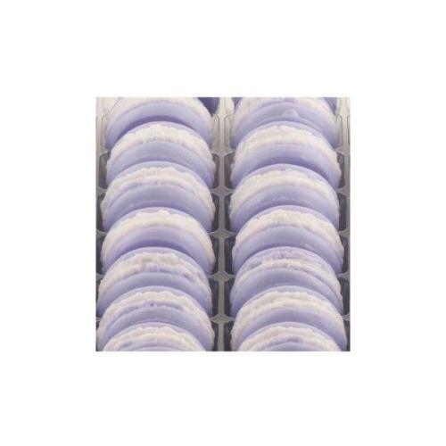 macaronviolet.jpg